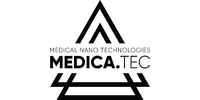Medica.tek by AsiananoMed +