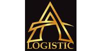 Альянс-Логістик, ТОВ