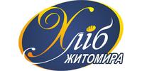 Золотой каравай, ООО