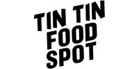 Tin Tin Food Spot