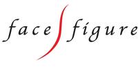 Face&Figure, клиника эстетической медицины и реабилитации