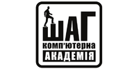Комп'ютерна Академія Шаг Черкаси