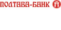 Полтава Банк