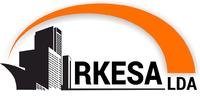 RKESA LDA-Alpinismo Industrial