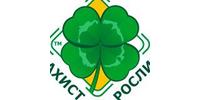 Дьяков В.В., ФЛП