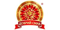 Продтовары, Харьковский завод