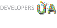 Developers UA