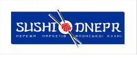 SushiDnepr