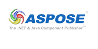 Aspose Pty Ltd