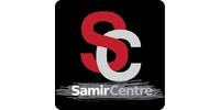 Самир центр