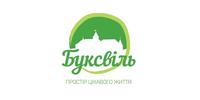 Островерх М.В., ФОП