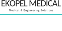 EkoPel Medical
