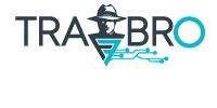 Traffbro Limited