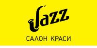 Джаз, салон красоты
