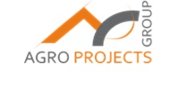 Agro-Projects Group