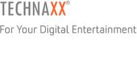 Technaxx Deutschland, GmbH & Co. KG