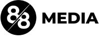 88 Media