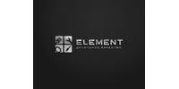Element, СТО