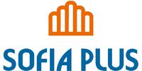 Sofia Plus, агентство недвижимости