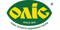 Оліс, группа компаний