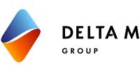 Delta M, группа компаний