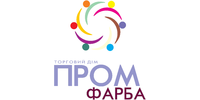 Промфарба, ТД, ТОВ