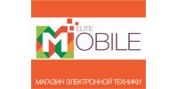 EliteMobile