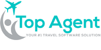 Top Agent Software Ltd
