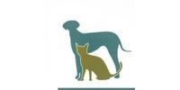 ВетСервис, ветеринарная клиника