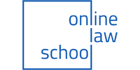 Online Law School