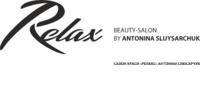 Relax by Antonina Slyusarchuk, салон красоты