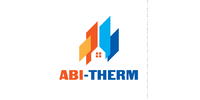 ABI Therm