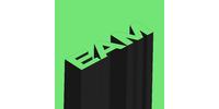 EamCommerce