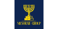 Menorah Group