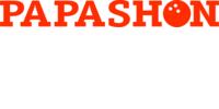 Papashon
