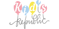 Kid's Republic