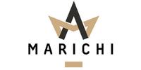Марічі