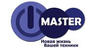 I-Master, сервисный центр
