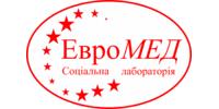 Евромед, социальная лаборатория, ООО