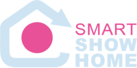 Smartshowhome