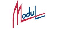Модуль, НВФ, ТОВ