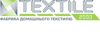Текстиль-2000, швейна фабрика