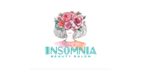 Art beauty salon Insomnia