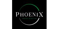 Phoenix dent
