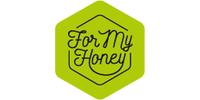 For My Honey