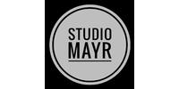Studio Mayr