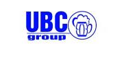 UBC Service-International
