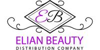 Elian Beauty