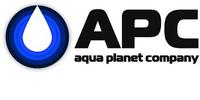 Aqua Planet Company