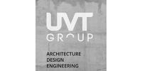 UVT group